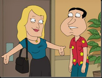 Quagmire's_Dad_-_Family_Guy_promo