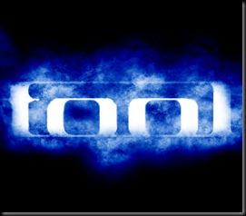 Tool1