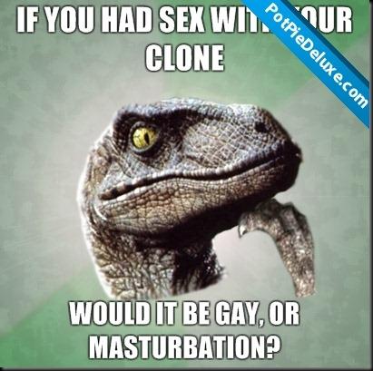 philosoraptor-clone-sex1