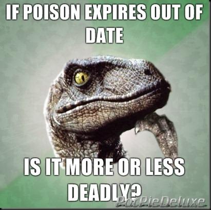 philosoraptor-poison