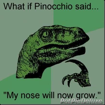 philosoraptor-pinocchio