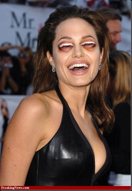 Angelina-Jolie-Mouth-Eyes--34986