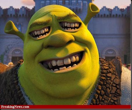 Shrek-Mouth--35056