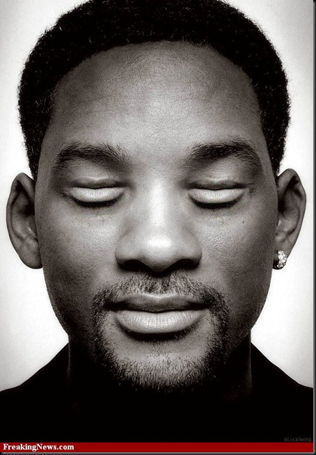 Will-Smith--35003