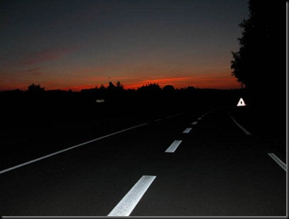 night-road-2
