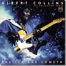 Albert-Collins-The-Ice-Axe-Cometh-Delantera