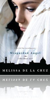 misguidedangel_cvr_publications11
