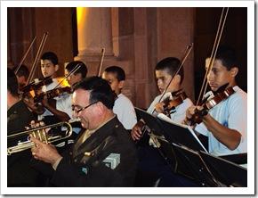 violinos curmim 2010 J.Mauro