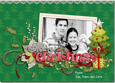 Xmas-Card_small