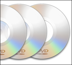 backup-to-dvd