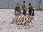 Swamp,Rabbit,Hunting,Louisiana,dogs,fast,running,cajun,slough,bayou,lake,pond,brush