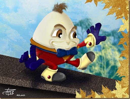 joão ovo0001