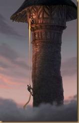 filmes_943_Rapunzel%205