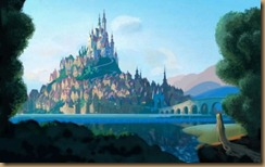 filmes_943_Rapunzel%206