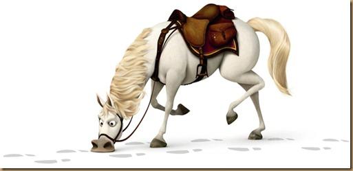 enrolados-cavalo