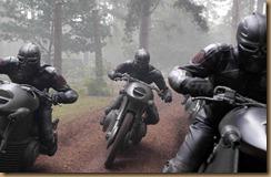 motoqueiros-da-hidra