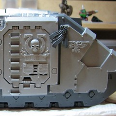 Land Raider Gap Filled (800x449)