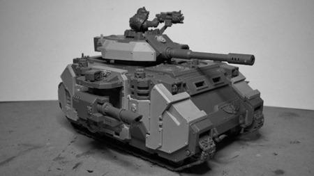 Predator (800x449)
