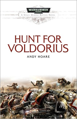 hunt-for-voldorius