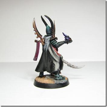 Archon - Final (5)