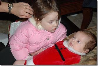 gary christmas 094