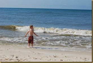 E beach trip (110)