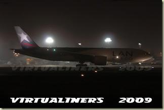 Neblina_15-LAN-777