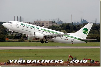 006_EDDL_Germania_B737_D-AGEK