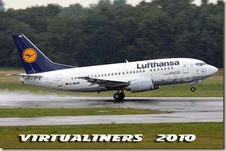 004_EDDH_Lufthansa_B737_D-ABJH