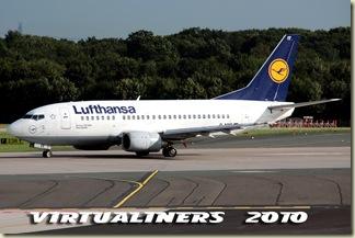 008_EDDL_Lufthansa_B737_D-ABIT