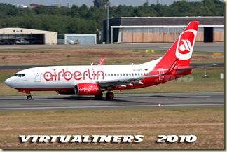 005_EDDT_AirBerlin_B737_D-AGEC