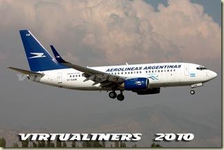 006_SCEL_AerolineasArgentinas_B737_LV-CAM