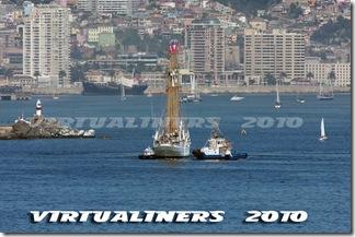 Rev_Naval_Bicentenario_0003