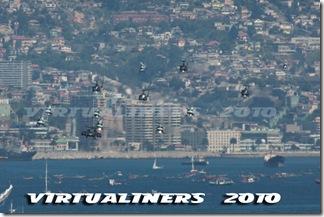 Rev_Naval_Bicentenario_0038