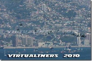 Rev_Naval_Bicentenario_0040