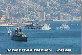Rev_Naval_Bicentenario_0113