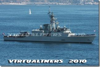 Rev_Naval_Bicentenario_0133