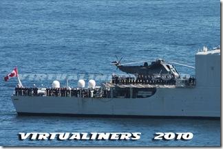 Rev_Naval_Bicentenario_0134