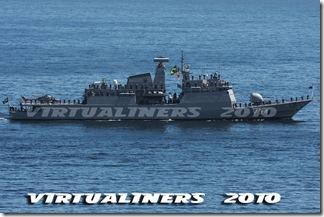 Rev_Naval_Bicentenario_0135