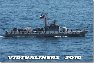 Rev_Naval_Bicentenario_0190