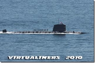 Rev_Naval_Bicentenario_0185