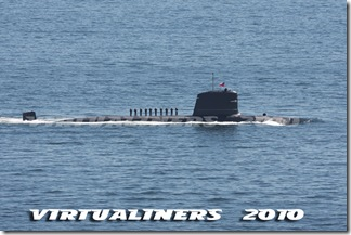 Rev_Naval_Bicentenario_0186