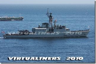 Rev_Naval_Bicentenario_0157