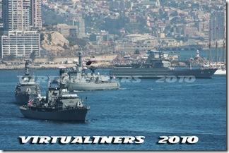 Rev_Naval_Bicentenario_0164