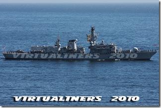 Rev_Naval_Bicentenario_0165