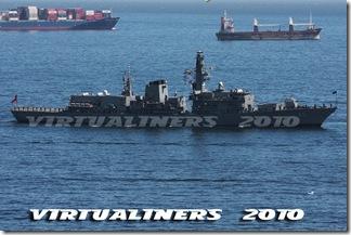 Rev_Naval_Bicentenario_0171
