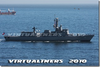 Rev_Naval_Bicentenario_0175