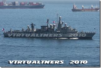 Rev_Naval_Bicentenario_0179