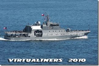 Rev_Naval_Bicentenario_0202