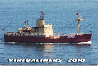 Rev_Naval_Bicentenario_0208